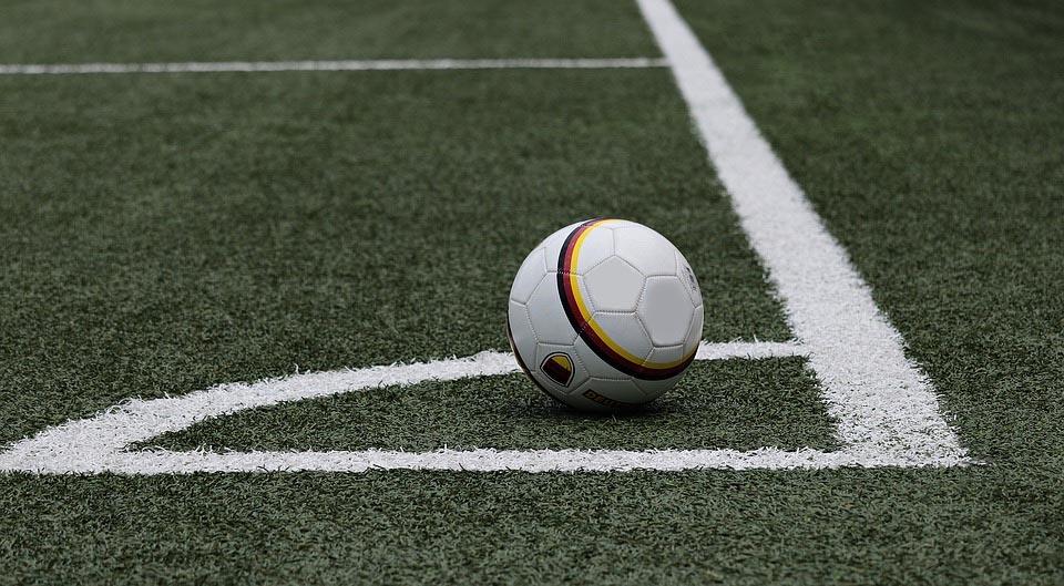 Прогнози на футбол: хто виграє Лігу чемпіонів 2019/2020