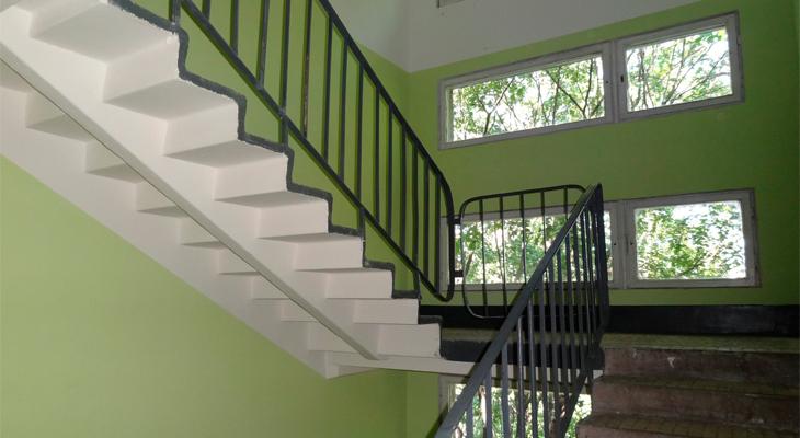 На якому поверсі краще жити
