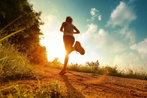 Від новачка до профі: як почати займатися спортом?