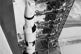 ТОП фактів про Юрія Кондратюка: видумане ім'я, наука і програма НАСА