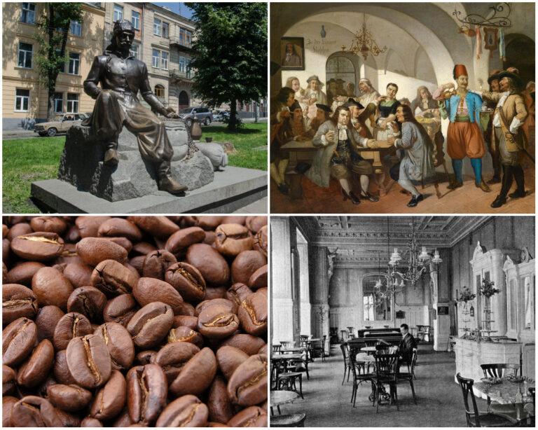 ТОП интересных фактов об Украине