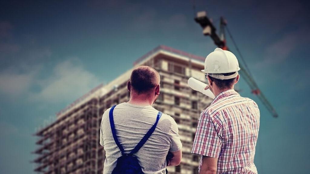 Купівля житлової нерухомості в Києві: на що звернути увагу
