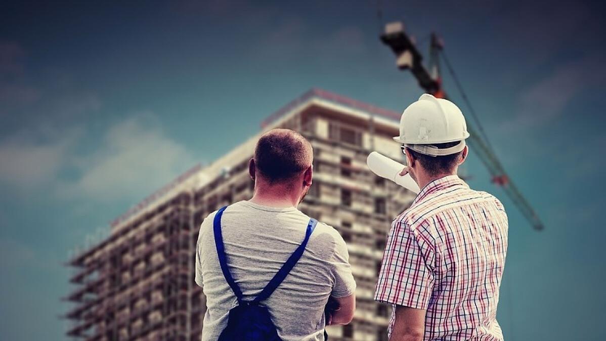 Покупка жилой недвижимости в Киеве: на что обратить внимание