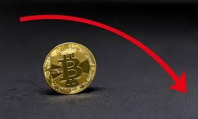Біткоїн: історія виникнення та становлення цифрової валюти